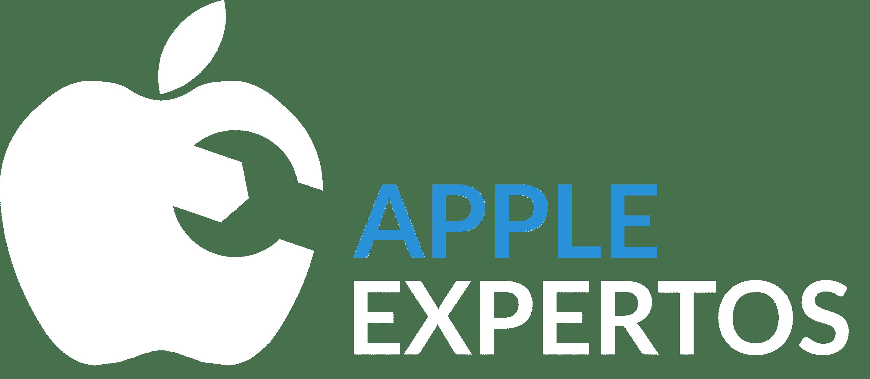 Apple Expertos
